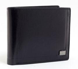 Pánská peněženka Rovicky