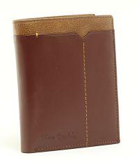 Pánská peněženka Pierre Cardin P372