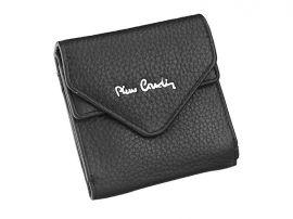 Pánská peněženka Pierre Cardin P455