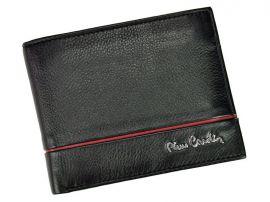 Pánská peněženka Pierre Cardin P482