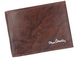 Pánská peněženka Pierre Cardin P484