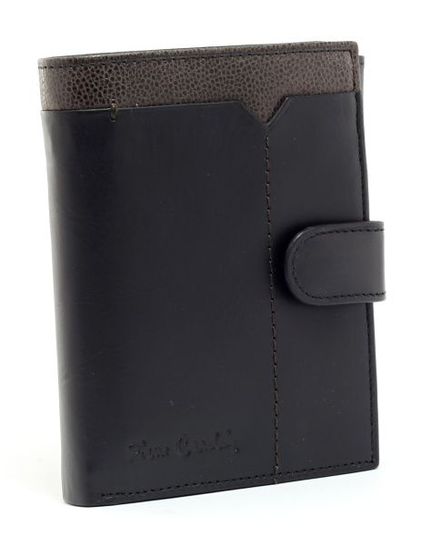 Pánská peněženka Pierre Cardin