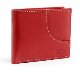 Pánská peněženka Wild active P419
