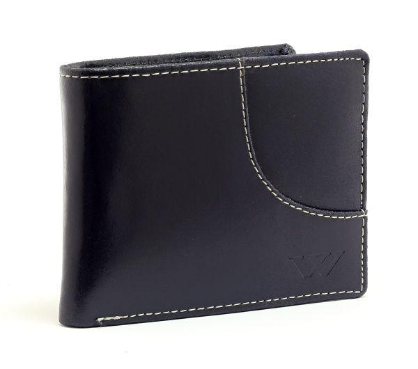 Pánská peněženka Wild active P420