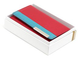 Dámská peněženka Gregorio D580 E-batoh