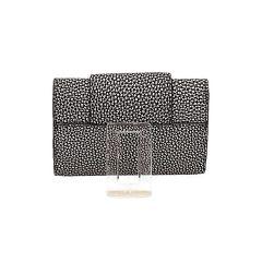 Dámská peněženka NOBO NPUR-0040-C020 E-batoh
