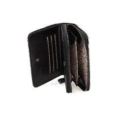 Dámská peněženka NPUR-0070-C020 II jakost NOBO E-batoh