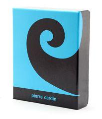Pánská peněženka Pierre Cardin P392 E-batoh