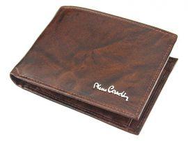 Pánská peněženka Pierre Cardin P484 E-batoh