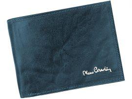 Pánská peněženka Pierre Cardin P486