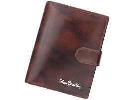Pánská peněženka Pierre Cardin P487