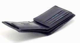 Pánská peněženka Wild active P420 Wild always E-batoh