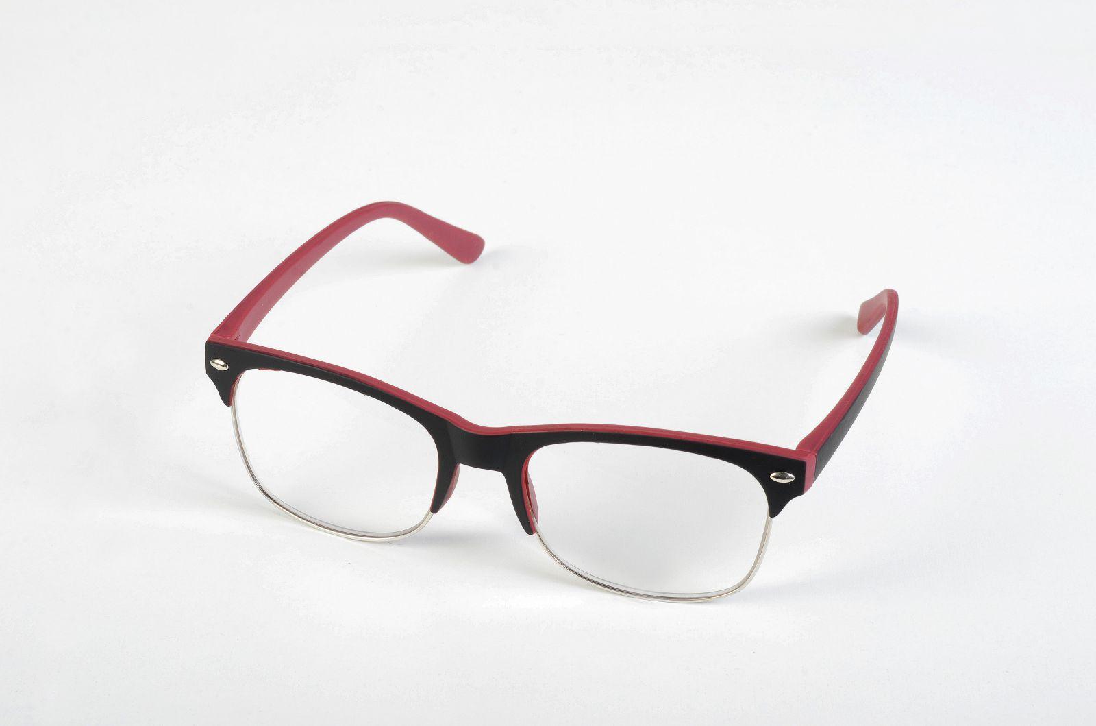 Dioptrické brýle 820153 +1,50 E-batoh