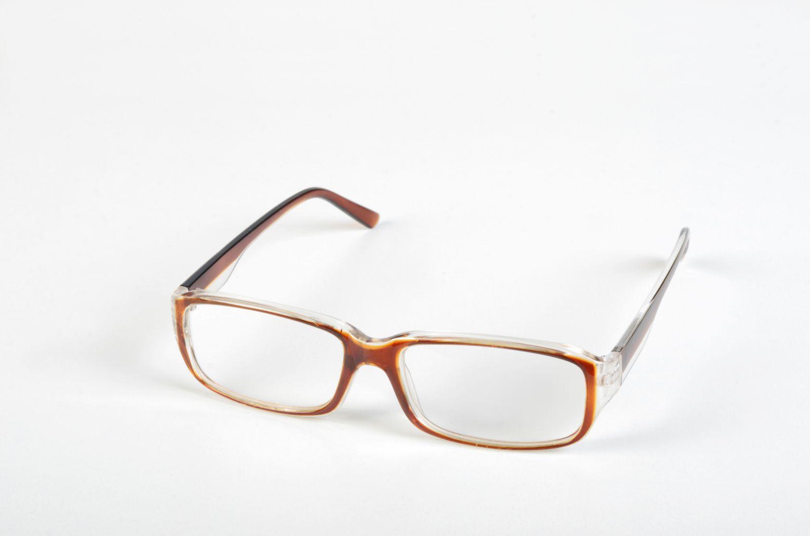 Dioptrické brýle 9023 +3,50