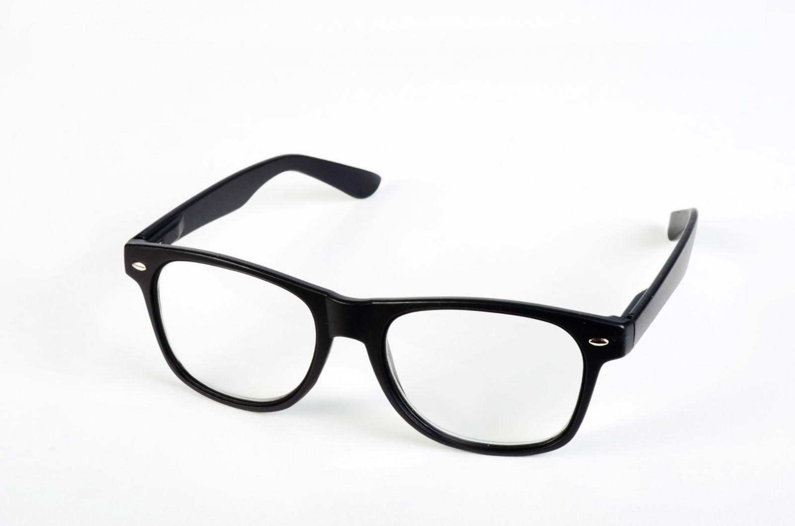 Dioptrické brýle LQ8132 +3,50