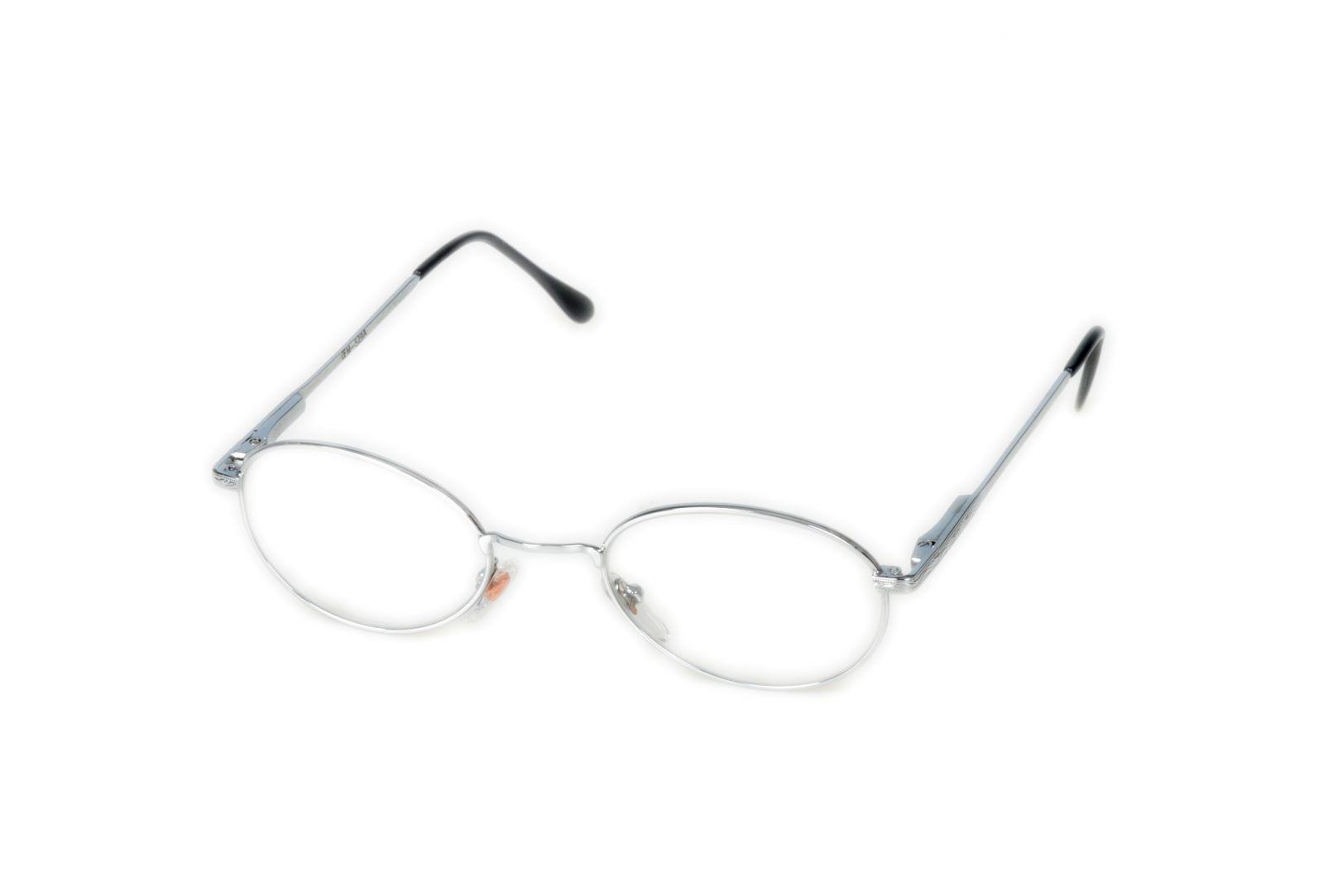 Obroučky dioptrických brýlí mincl 8189