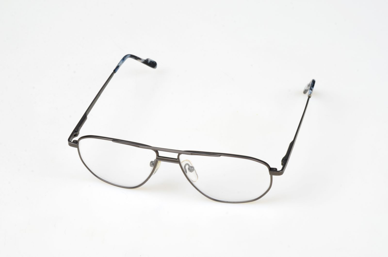 Obroučky dioptrických brýlí M606