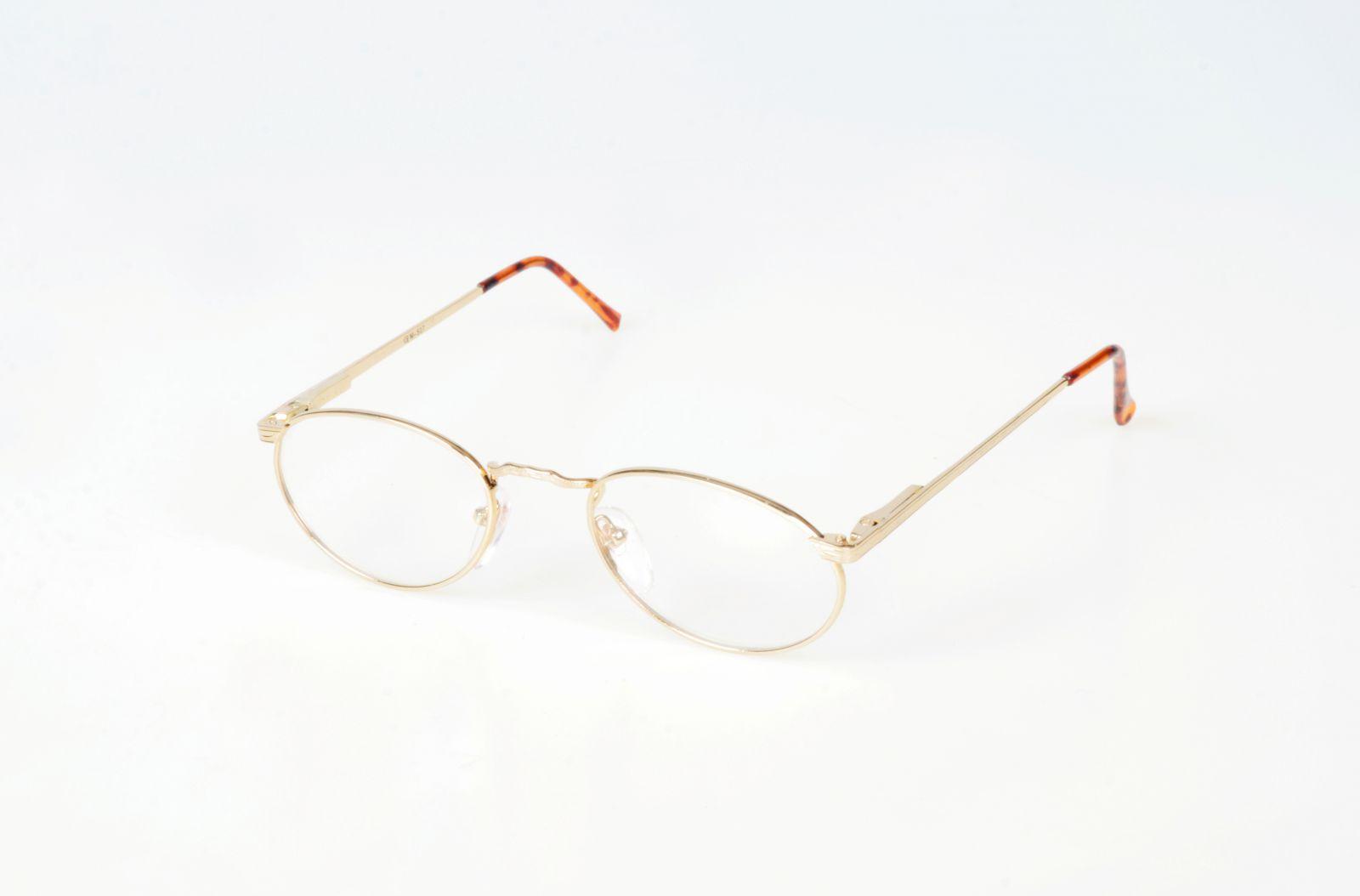 Obroučky dioptrických brýlí 517