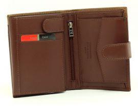 Pánská peněženka Pierre Cardin E-batoh