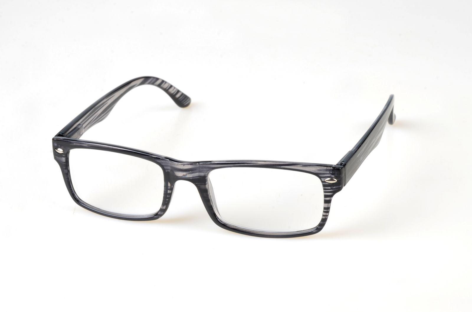 Dioptrické brýle R1101111 +1,00 E-batoh