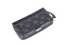 Dámská peněženka ESLEE 6232 grey