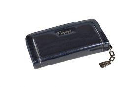 Dámská peněženka ESLEE 6872  blue