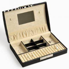 Šperkovnice SP557-A25 E-batoh