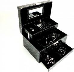Šperkovnice SP587-A25
