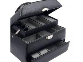 Šperkovnice SP902-A25 E-batoh