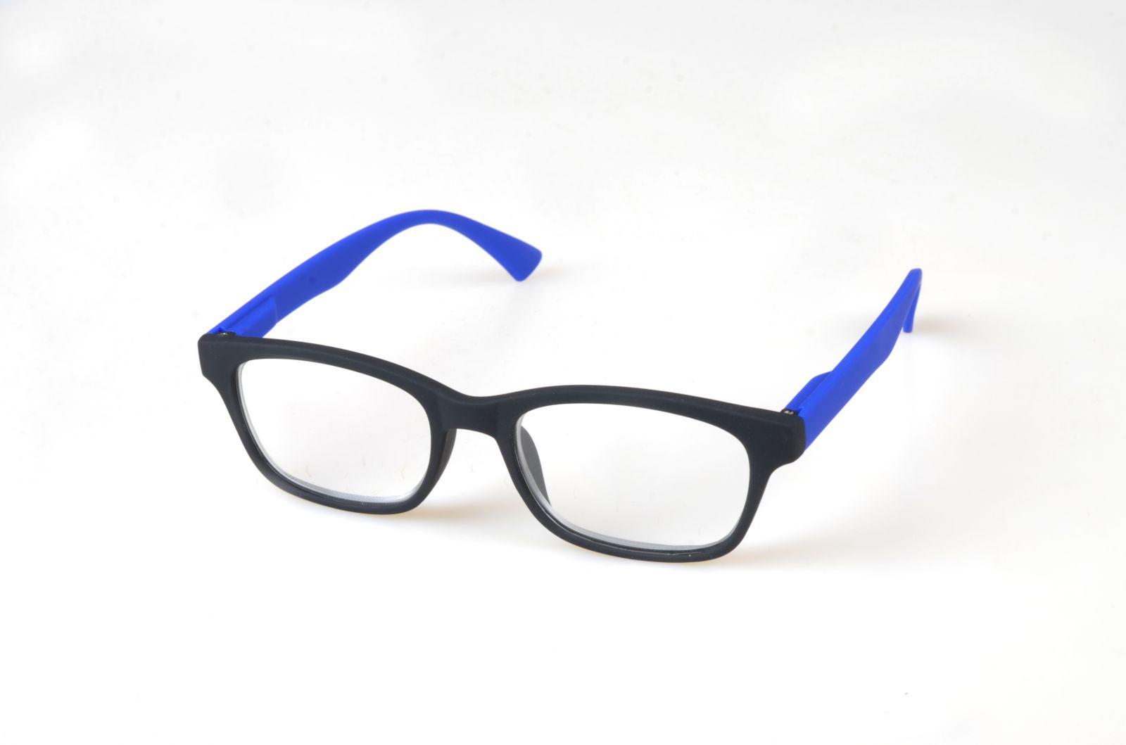 Dioptrické brýle R101107 +2,50