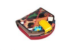 Dámská peněženka IMPERIÁL HORSE v krabičce 001B-4-3