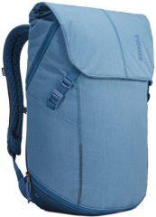 Thule Vea batoh 25L TVIR116LNV - světle modrý