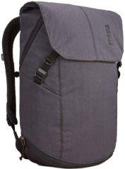 Thule Vea batoh 25L TVIR116K - černý