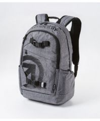 BATOH MEATFLY BASEJUMPER 3 20L C - HEATHER GRAY