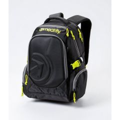 BATOH MEATFLY BLACKBIRD 26L A - BLACK