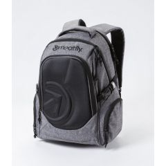 BATOH MEATFLY BLACKBIRD 26L B - HEATHER GRAY