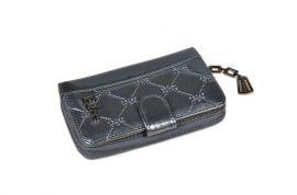 Dámská peněženka malá ESLEE 6233 grey