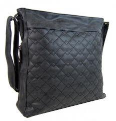 ff3394a9e9 Kvalitní dámské kabelky do ruky a kabelky přes rameno ( Strana 9 )