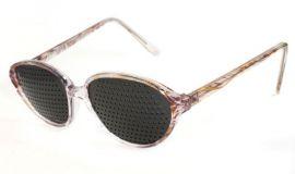 Ajurvédské brýle pro zlepšení zraku 2036