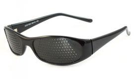 Ajurvédské brýle pro zlepšení zraku 1632