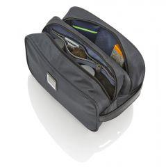 Titan Nonstop Cosmetic Bag Anthracite E-batoh