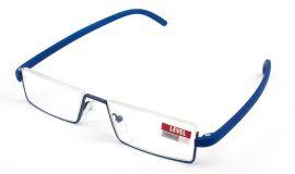 Dioptrické brýle Level 1001-3 / +3,50