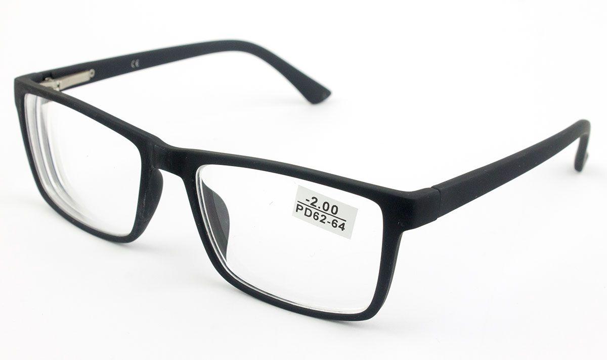 Dioptrické brýle KOKO 1571-1 / +3,50 s pérováním