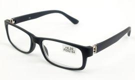 Dioptrické brýle KOKO 1455-1 /  +1,00