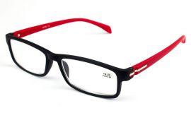 Dioptrické brýle KOKO 1607S-C1/ +2,25