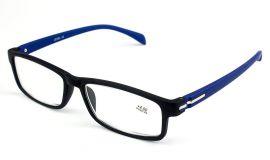 Dioptrické brýle KOKO 1607S-C2/ +2,25
