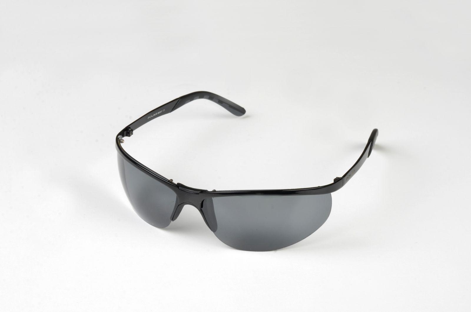 Polarizační brýle PolarVision 5229 C1 E-batoh