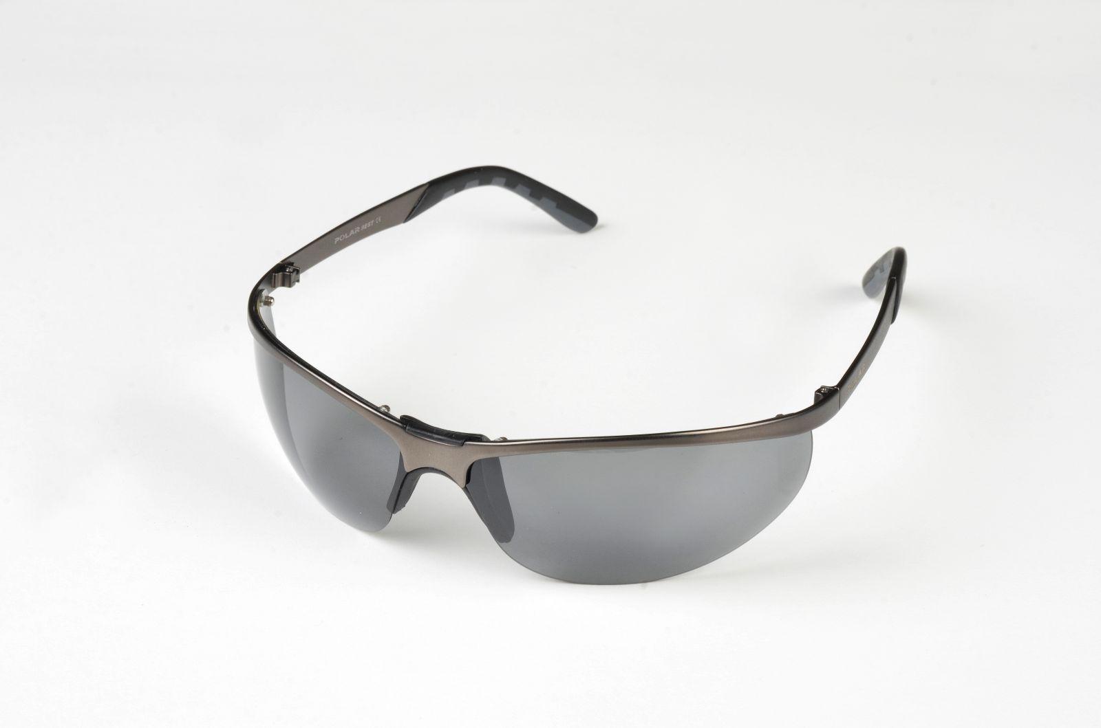 Polarizační brýle PolarVision 5229 C3 E-batoh