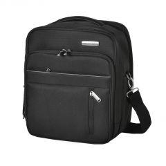 Travelite Capri Board Bag vertical Black