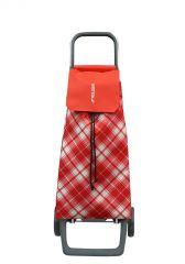 Rolser nákupní taška na kolečkách Jet C. Capri